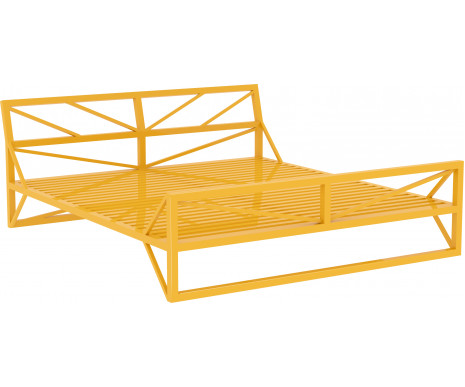 KRV-023