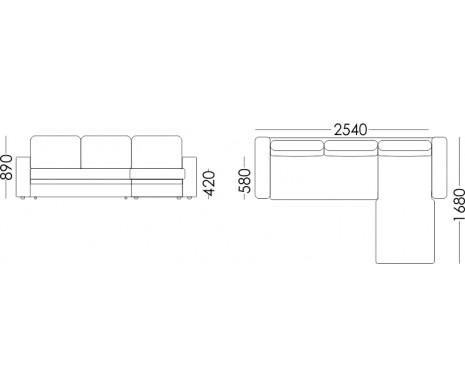 DVU-006.2