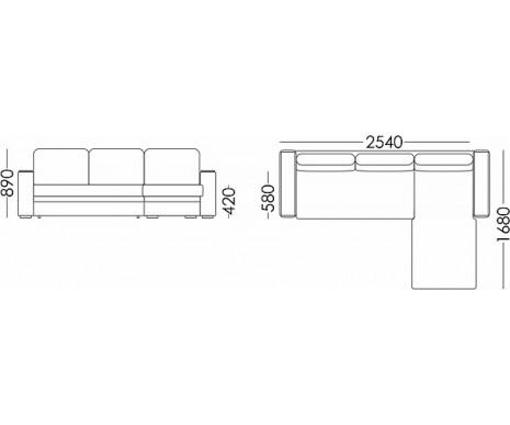 DVU-006.3