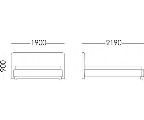 KRV-009