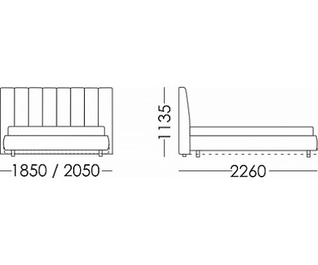 KRV-017.1