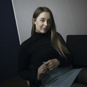 Фотография: Мария Лебедева