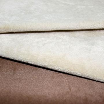 """Фотография Флок Germes, производитель """"Vip Textil"""""""