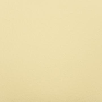 """Фотография Искусственная кожа EcoStyle, производитель """"Мебельные ткани"""""""