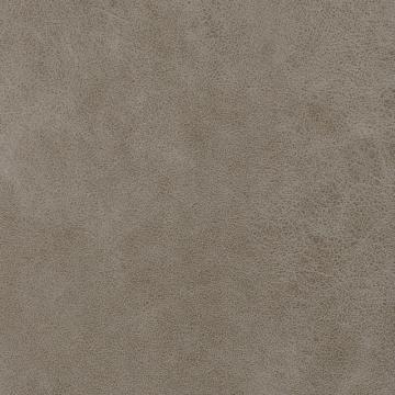 """Фотография Искусственная замша Tucson, производитель """"Фаворит"""""""