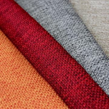 """Фотография Рогожка Arizona, производитель """"Vip Textil"""""""