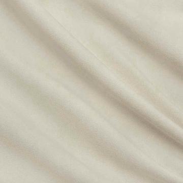 """Фотография Велюр Alfa, производитель """"Мебельные ткани"""""""