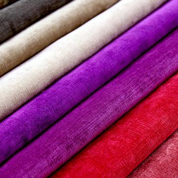 """Фотография Микровелюр Cordroy, производитель """"Vip Textil"""""""