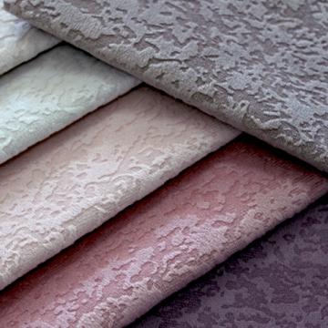 """Фотография Микровелюр Puma, производитель """"Vip Textil"""""""