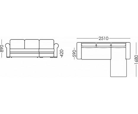 DVU-006.1