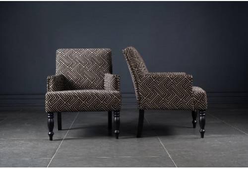 Кресла в стиле лофт: чем отличается от обычного кресла?